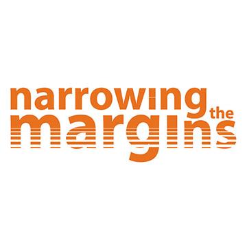 Narrowing the Margins