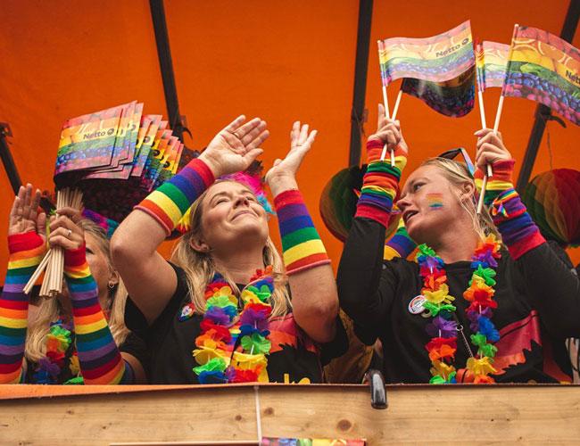 Copenhagen-Pride-1