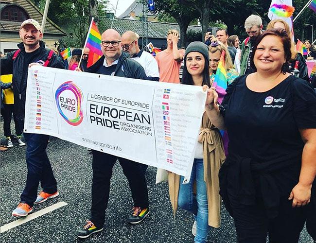 Copenhagen-Pride-2