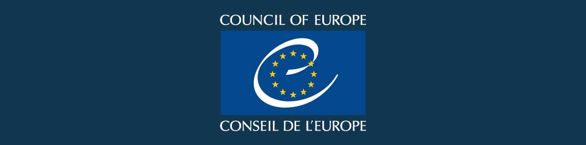 Concil of Europe
