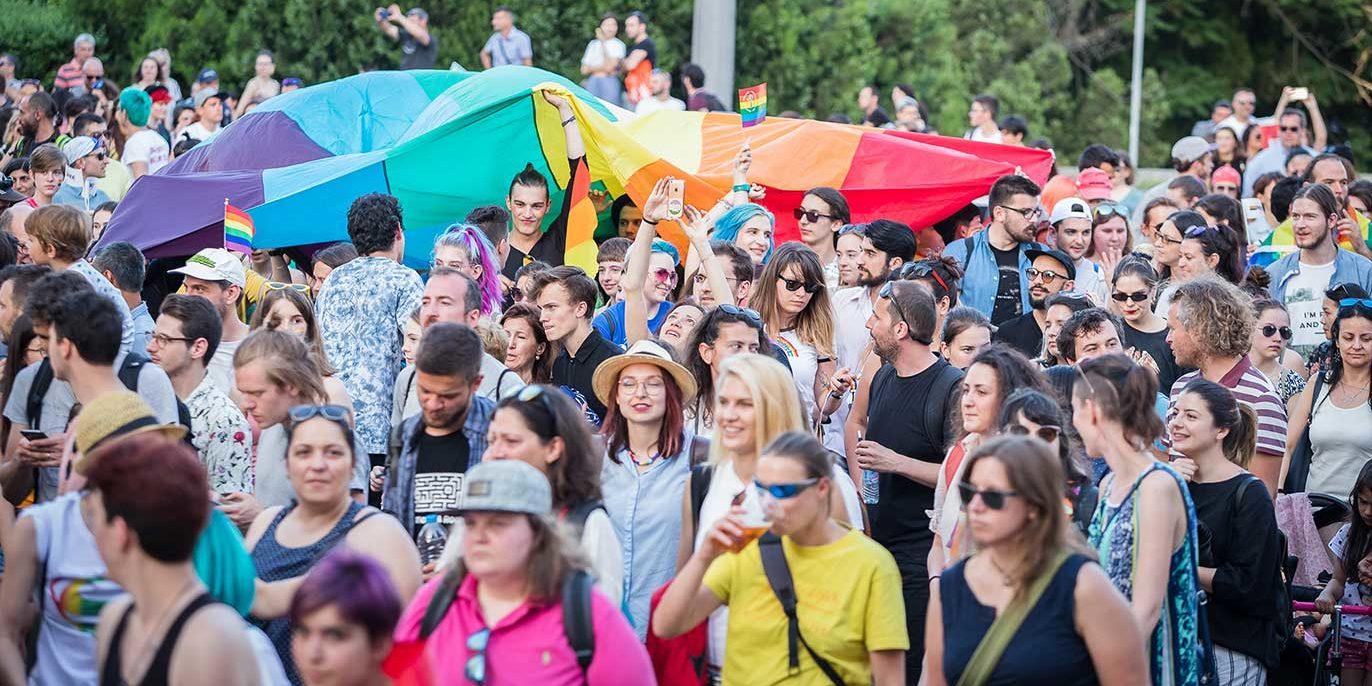 След насилието в Пловдив правозащитни организации настояват за законодателни промени