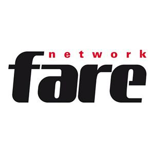 Fare Network