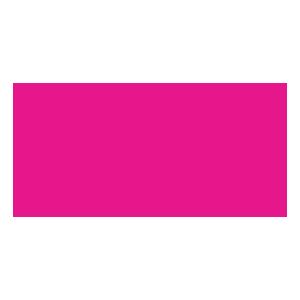 Bulgarian Fund for Women
