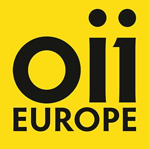 OII Europe