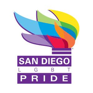 San Diego LGBTQ Pride
