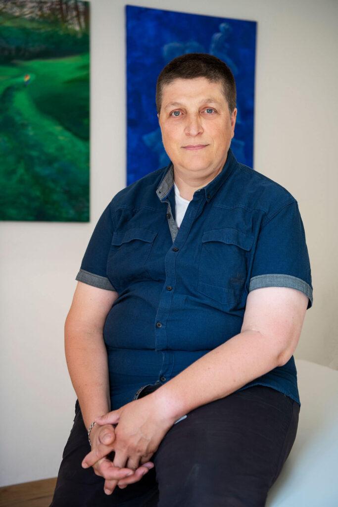 Pol Naidenov