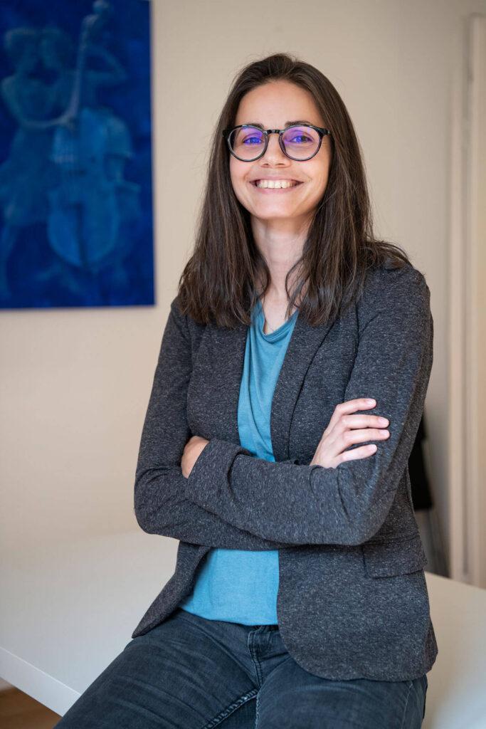 Miroslava Manavska